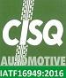 CSIQ AUTOMOTIVE